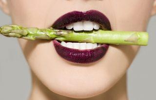 Többet árulnak el a fogaink az egészségünkről, mint gondolnánk