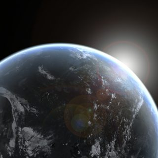 Újabb cég csatlakozik a Föld Órája klímakampányhoz