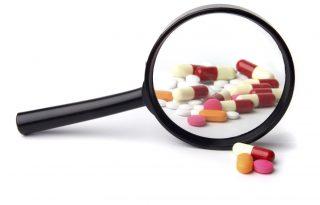 10 intő jel, hogy nem megbízható a neten kinézett orvosság