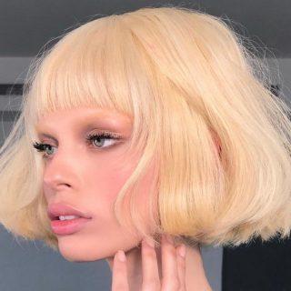 10 friss tavaszi frizuratipp az Instagramról