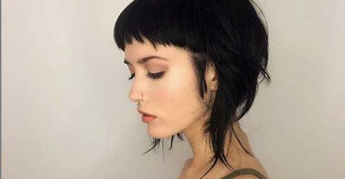 Visszatérhet a világ legcikibb haja