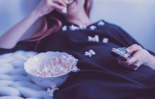 Ingyen lehet mozizni a Cirko Film új online videótékájában