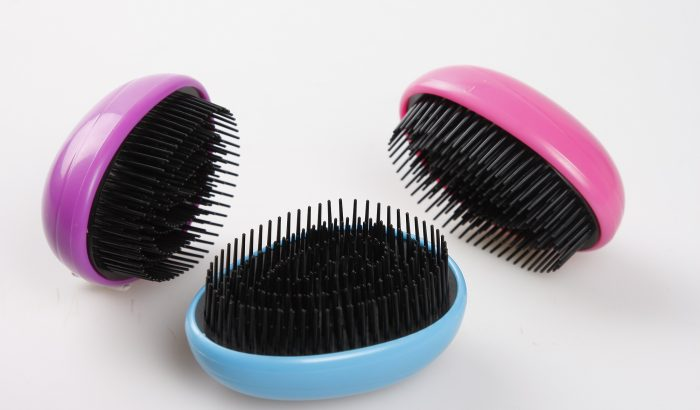 4 dolog, amivel tönkreteheted a hajad