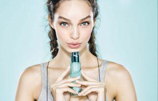 Teszteld velünk a L'Oréal Paris Hydra Genius Aloe Water arcápolóját! (x)