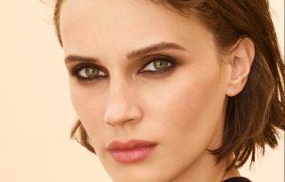Nem tudunk betelni a Chanel új kampányfotóival