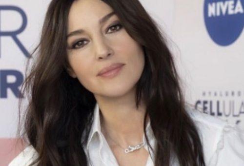 Pigmentfolt elleni szérummal és Monica Beluccival újít a Nivea