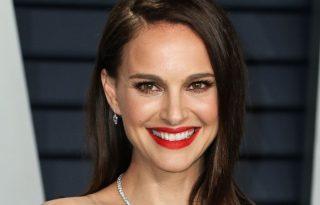 5 tény, amit nem tudtál Natalie Portmanről