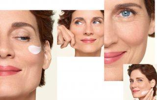 Változás a bőrgyógyász szemszögéből
