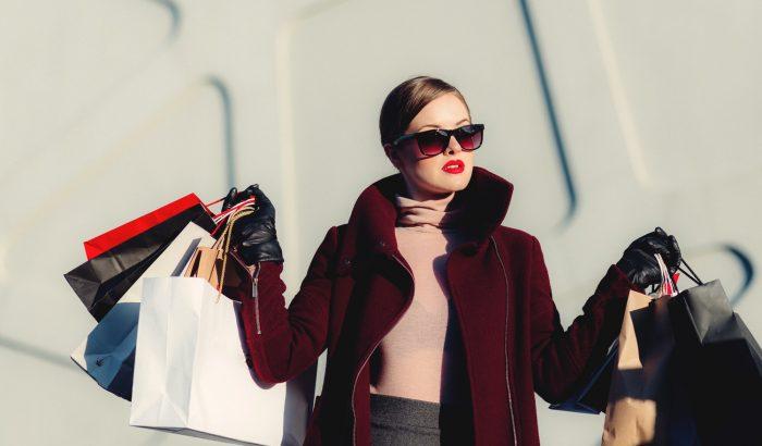 Miért nehéz felhagyni az impulzusvásárlással?
