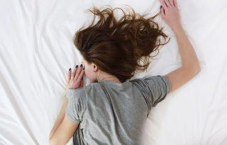 A gének tehetnek róla, ha nehezen mászunk ki az ágyból