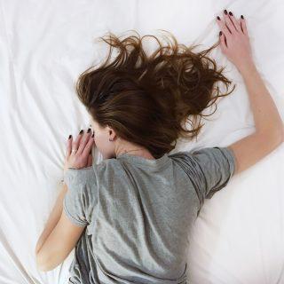 3 találmány a nyugodt alvásért