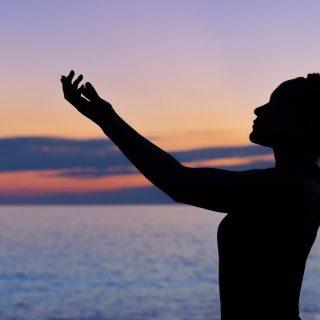 7 lépés a légzés fejlesztésére