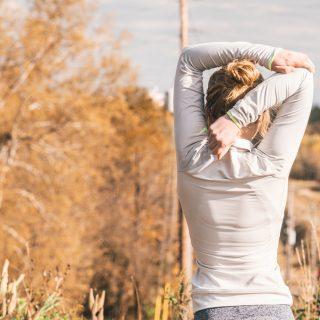 A testmozgás gyógyszer – minden bajra