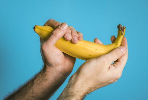 6 étel, amit eddig biztosan rosszul ettél