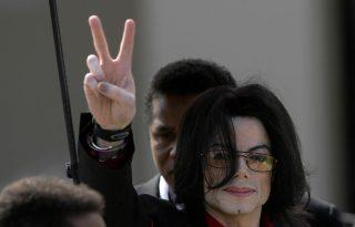 A híres embereknek mindent szabad – a Michael Jackson film margójára