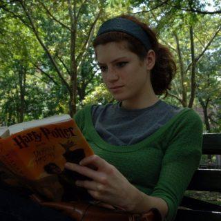 Diszlexiásoknak is olvasható verzió készült a Harry Potter könyvekből
