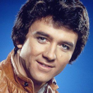Bobby a Dallasból ma lett 70