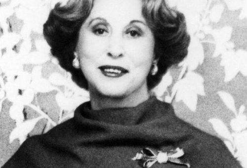 3 inspiráló nő, akik történelmet írtak a szépségpiacon