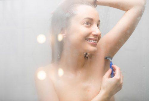 Hallottál már a bőr mikrobiom rétegéről?