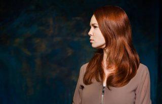 A hajszínezők és hajfestékek ábécéje