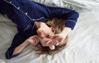 5 reggeli hiba, amivel az egész napodat tönkreteszed