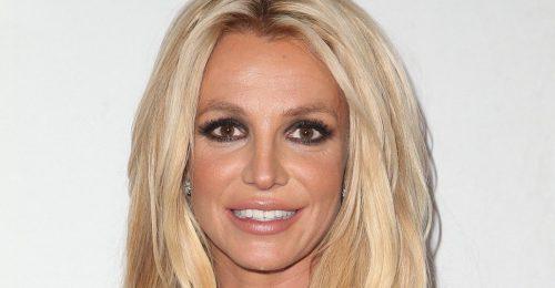 Britney Spears feminista musicallel hódítja meg a Broadway-t