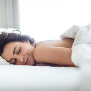 Tudod mi a tiszta alvás?