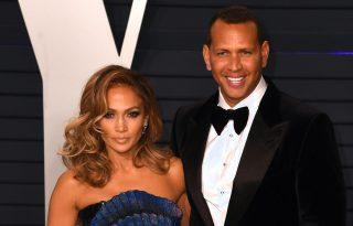 Jennifer Lopez kezét is megkérték