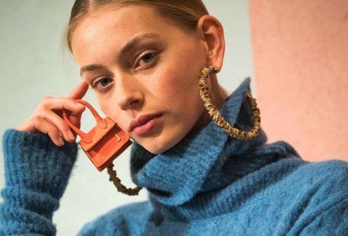 Ma már az Instagramnak készül a divat?
