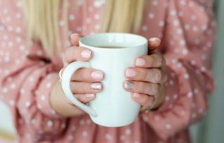 7 tipp, hogy kávé nélkül is felébredj