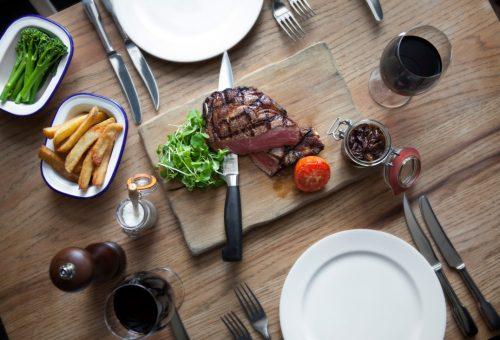 A bárányhús legjobb barátja a minőségi bor –így válasszunk!