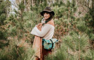 Lilla Sellei Bags 2019. tavaszi-nyári kollekció