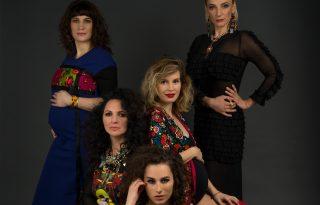A szépségen túl: a nők mentik meg világunkat