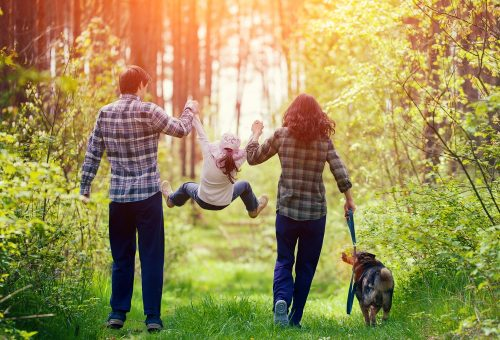 5 tipp, hogy ne fogjon ki rajtunk a tavaszi fáradtság