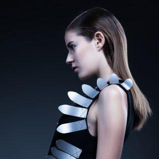 Klara Kalicz 2019. tavaszi-nyári kollekció