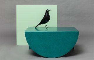 Mától 13 alkotó képviseli Milánóban a magyar designt