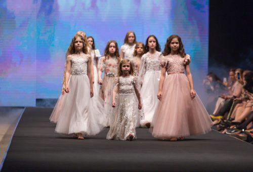 A Daalarna és az UNICEF együtt a gyermekházasságok ellen