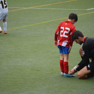 Élsport: árt vagy használ a gyereknek? A gyermekpszichológus válaszol