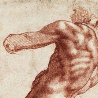 Lenyűgöző Michelangelo-kiállítással kezdődik a Budapesti Tavaszi Fesztivál