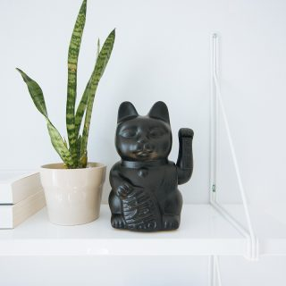 5 szerencsehozó tárgy, amit az otthonodban kell tartanod