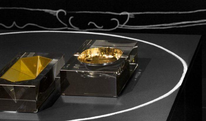 Akarsz Dior lakásdekort jövőre? Akkor már ma meg kell rendelned