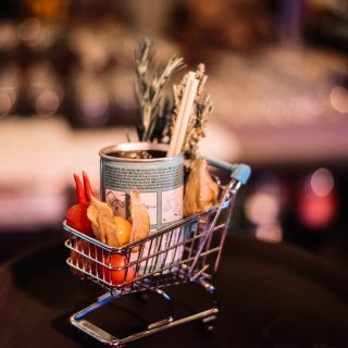Kedvenc helyünk a héten: Jardín Bar