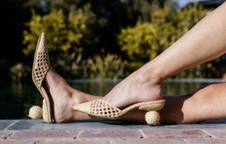 Fenntartható cipőmárkák, amiket ismerned kell