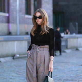 Az alakformálás optikai trükkjei – így öltözz!
