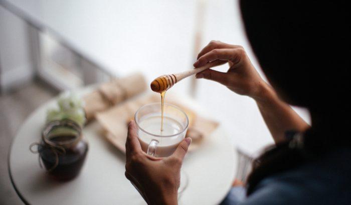 Így fogyasszunk mézet tudatosan!