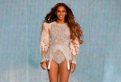 Beyoncé őszintén vallott az ikerterhesség nehézségeiről
