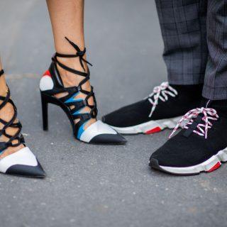 Miről árulkodik a cipőnk?