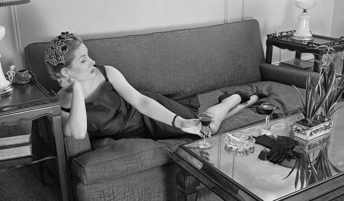 6 bőrszépítő ok, amiért jó bort inni