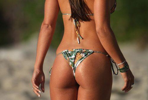 3 popsiszépítő tipp bikinis fotókhoz