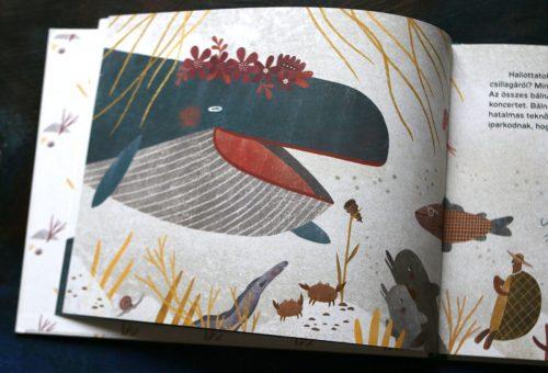 ÖKO: 3 gyönyörű mesekönyv, mely környezettudatosságra tanít